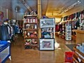 Image for Hospital Auxiliary Thrift Store on Washington - Rossland, BC