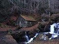 Image for Moulin de Chambeuil, Auvergne, France