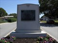 Image for American War Mothers War Memorial - Wrightsville, PA
