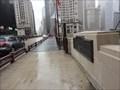 Image for Michigan Avenue Bridge  - Chicago, IL