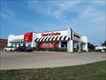 Image for Steak N Shake, Holland, MI
