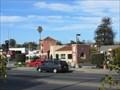 Image for Super Taqueria - Watsonville, CA