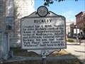 Image for Beckley
