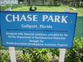 Image for Chase Park - Gulfport, FL