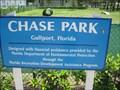 Image for Chase Park - Gulfport, FL