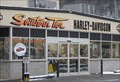 Image for Southern Tier Harley-Davidson - Binghamton, NY