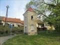 Image for Zvonice - Rebešovice, Czech Republic