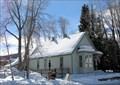 Image for Barney Ford House - Breckenridge Historic District - Breckenridge, CO