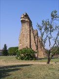 Image for Aqueduc Romain - Frejus,Fr
