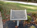 Image for Maryland State Veterans Cemetery-Garrison Forest, Maryland