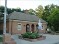 Image for Fairfield Rest Area - Fairfield, Virginia