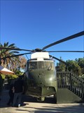Image for Marine One - Yorba Linda, CA