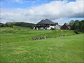 Image for Glenisla Golf Course - Alyth, Perth & Kinross.