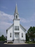 Image for St. Paul Lutheran Church, Henry County, OH