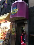 Image for Midtown Comics - New York, NY