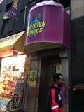 Image for Midtown Comics - New York, NY