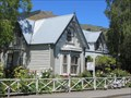 Image for La Belle Vila B&B, Akaroa, New Zealand