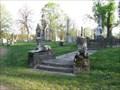 Image for Nicholson graves, Nashville