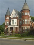 Image for John Buchan House - London, Ontario