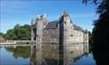 Image for Château de Trécesson - Campénéac - Morbihan - France
