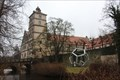 Image for Schloss Brake - Lemgo, NRW, Germany