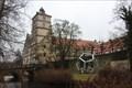 Image for Schloss Brake - Lemgo, NRW, Germany