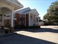 Image for ChristChurch Presbyterian - Bellair, TX