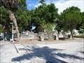 Image for Braden Castle Ruins - Bradenton, Florida, USA