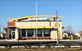 Image for McDonald's - Pulaski Hwy. - Aberdeen, MD