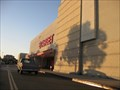 Image for Target - Cypress, CA