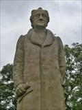 Image for Johann Wolfgang von Goethe - Loket, Czech Republic