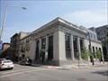 Image for Jefferson Trust Company  - Hoboken, NJ