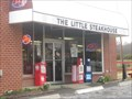 Image for The Little Steakhouse - Gray, TN