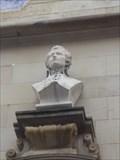 Image for Wolfgang Amadeus Mozart - Stuttgart, Germany, BW