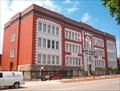Image for Buffalo School 13 - Buffalo, NY USA