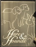Image for Hare & Hounds, Commercial Street - Rothwell, UK
