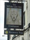 Image for The White Lion Inn, Bridgnorth, Shropshire, England