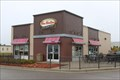 Image for Tim Hortons - 12 Mile & Groesbeck - Roseville, MI