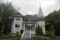 Image for Stevens, Sherman, House - Tustin, CA