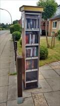Image for Büchertauschbox - Hamburg, Germany