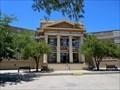 Image for Bullion Plaza Cultural Center & Museum - Miami, AZ