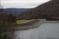 Image for Cannonsville Reservoir, Delaware County, NY