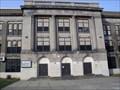 Image for Warren G. Harding Junior High School - Philadelphia, PA