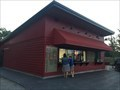 Image for Ritchies Ice Cream and BBQ - Norwich, ON