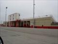 Image for Halliburton Stadium - Duncan, OK