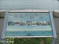 Image for Boston Harbor Islands Orientation Table, Deer Island South Point - Boston, MA
