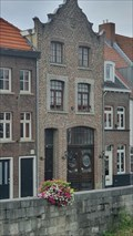 Image for RM: 32664 - Woonhuis - Roermond