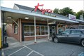 Image for Kyoto Bar & Grill - Whitinsville, MA