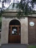 Image for History Museum - Queenscliff,  Victoria