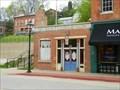 Image for Marsden Building  - Galena Historic District - Galena, Illinois
